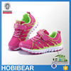 running shoes for girl running shoes for kids
