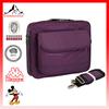 Fancy 17 inch Laptop Bags Wholesale With Detachable Shoulder Strap