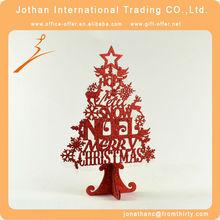 manualidades de navidad decoraciones