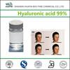skin whitening product vitamin c serum hyaluronic acid liquid 99%