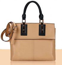 2015 LATEST DESIGN BAGS WOMEN HANDBAG CHEAP HANDBAGS FASHION 2013 FOR WOMEN famous brand men\s business bag
