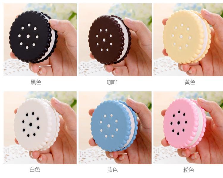 6 colors to choose .jpg