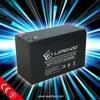 12v 7ah sealed lead acid battery ups battery manufacturer