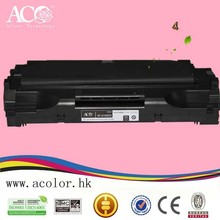 SF-5100D3 Compatible toner cartridges for SAMSUNG Printer SF-5100 Office & School suppliers