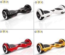 Elétrica dupla torção carro crianças adulto scooter Mini