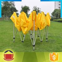 Commercial Pop Up Tent / Outdoor Gazebo