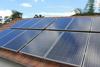 500w mono solar module solar panel for electricity
