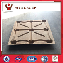 Cheap good quality mould wood pallet