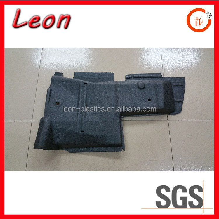 compressor heat insulation pad 002