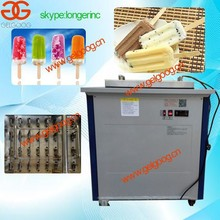 Ice Pop Making Machine Price Ice-lolly Processing Machine