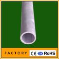 AR condicionado Tubo de alumínio