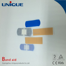 OEM high grade medical nonwoven adhesive elastic bandages CE&ISO&FDA approved