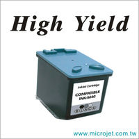 Brand New Compatible Ink jet Cartridge For Samsung INK-M40
