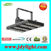 40degree Basketball Court 120W IP65 LED Projector Light Tunnel