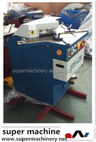 chaoyang cutting machine for sale ,key cutting machines for sale silca