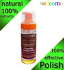 High-quality Multi purpose auto leather cleaner