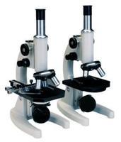 CE certified, Monocular Biological Microscope