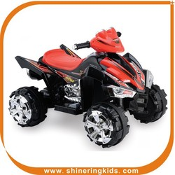Cheap kids plastic balance motorcycle