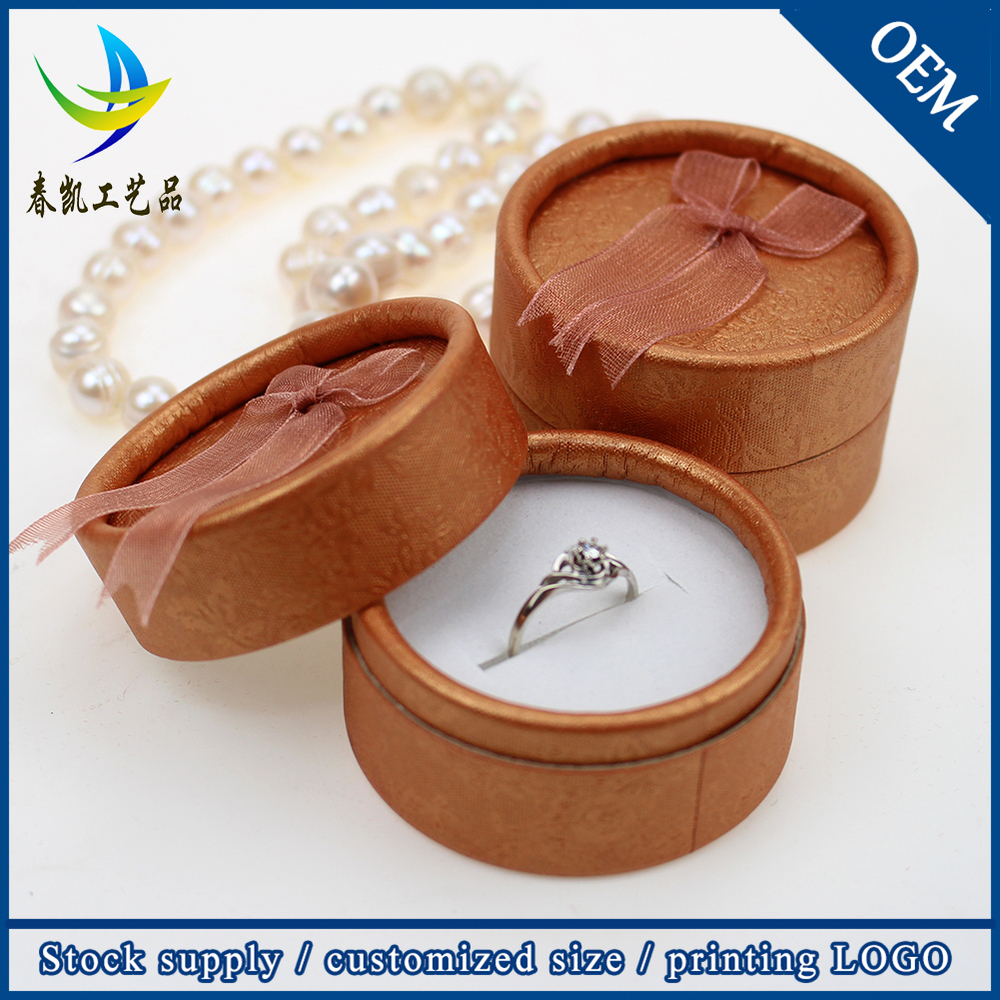 2015 hot selling china box manufacturer wholesale gift for Wholesale craft supplies for resale