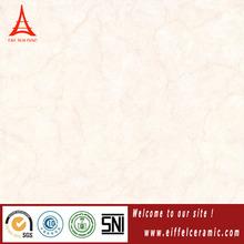 Soluble salt porcelain tile,polished soluble salt tile