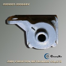 Zinc Die Casting Switch Shell/High Quality Products Gravity Switches