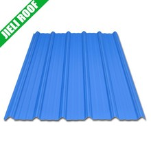Waterproof Roofing Solution