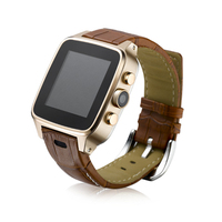 free sample wrist watch tv mobile phone worlds smallest watch phone