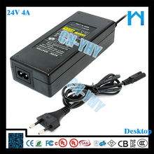 game console power adapter/input 100-240v 50/60 hz adaptor/japan outlet adapter