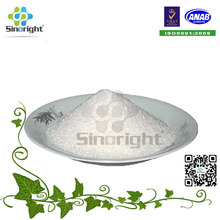 Good Quality Organic Green Tea Extract 99% Theanine