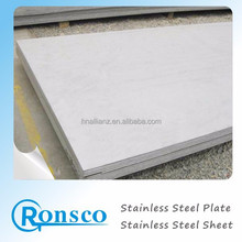 foshan sus 304 material specification supplier