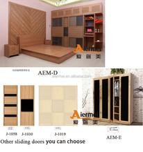 costco outdoor furniture indian bedroom wardrobe designs