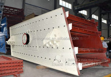 calcium carbonate ball mill grinders manufactured in germany