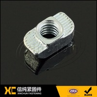 crown nuts H 8 6 15 E