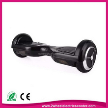 Best quality professional self balance scooter motorcycle