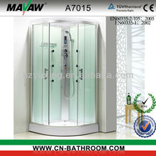 steam shower room new design rain showers bathroom wholesale computer controller low walk in 7015