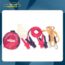 Small Roadside Auto Emergency Kit