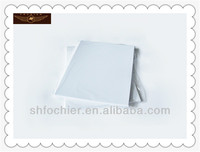 Hot selling good quality closed cell pvc foam board