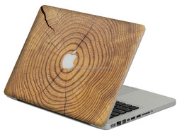 Factory directly wholesaler for apple case for macbook laptop case 11 12 13 15
