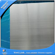 Hot selling aluminium zinc roofing sheet with high quality
