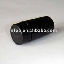 Price label gun ink roller 20mm