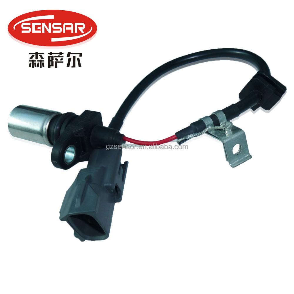 Auto Spare Parts-LEXUS,TOYOTA Camshaft Position Sensor 90919-05004/PC213