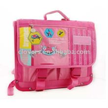 cheap price kid's school back bag with nice design