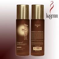 Argan oil hair care oil brazilian hair oil