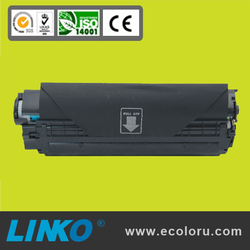 Hot sale 2612A compatible for canon toner cartridge FX-9 FX-10 for use in canon 4010 120
