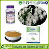 black cohosh powder / black cohosh extract powder / black cohosh p.e