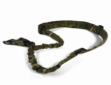airsoft 1point sling adjustable bounge gun sling tactical gear