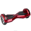 Electric skateboard Professional manufacture 6.5inch electric skateboard scooter