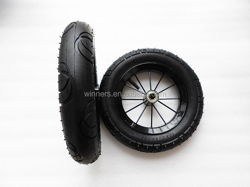 200x50 8x2 pneu pour scooter lectrique pi ces accessoires scooter id de produit 500002960076. Black Bedroom Furniture Sets. Home Design Ideas