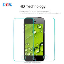 best selling full cover for iphone 3gs replacement lcd touch screen glass digitizer