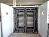 /product-gs/8448-chicken-eggs-automatic-egg-hatching-machine-for-sale-60337409889.html